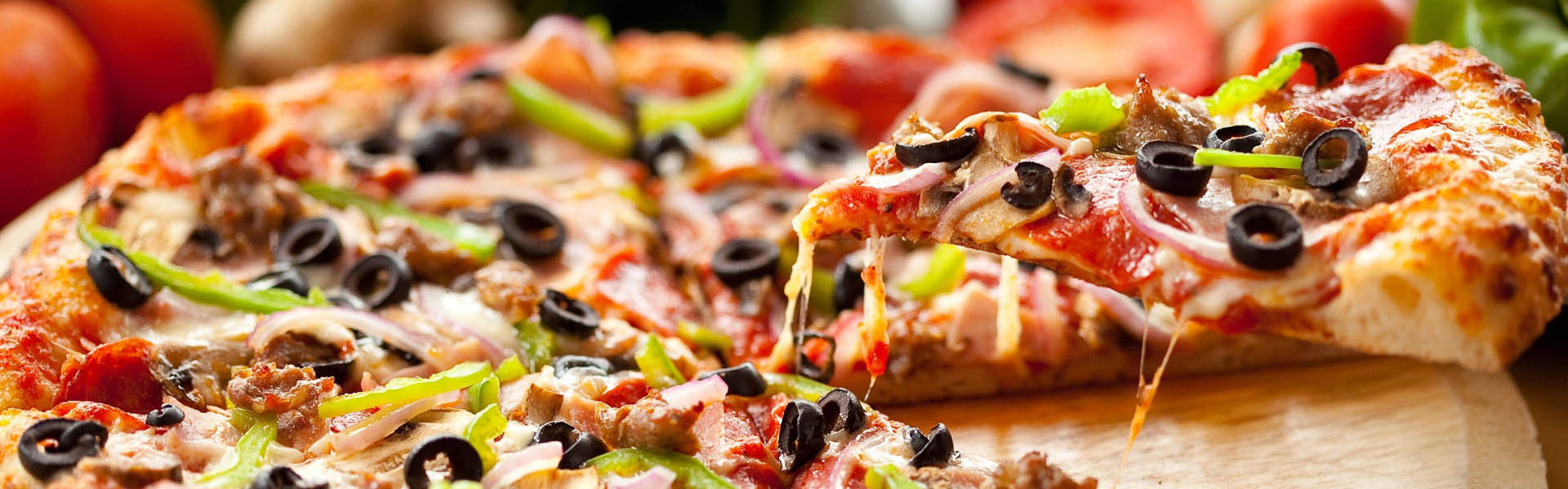 sl_pizza.jpg