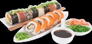 Sushi-PNG-HD-420x201-300x144.png