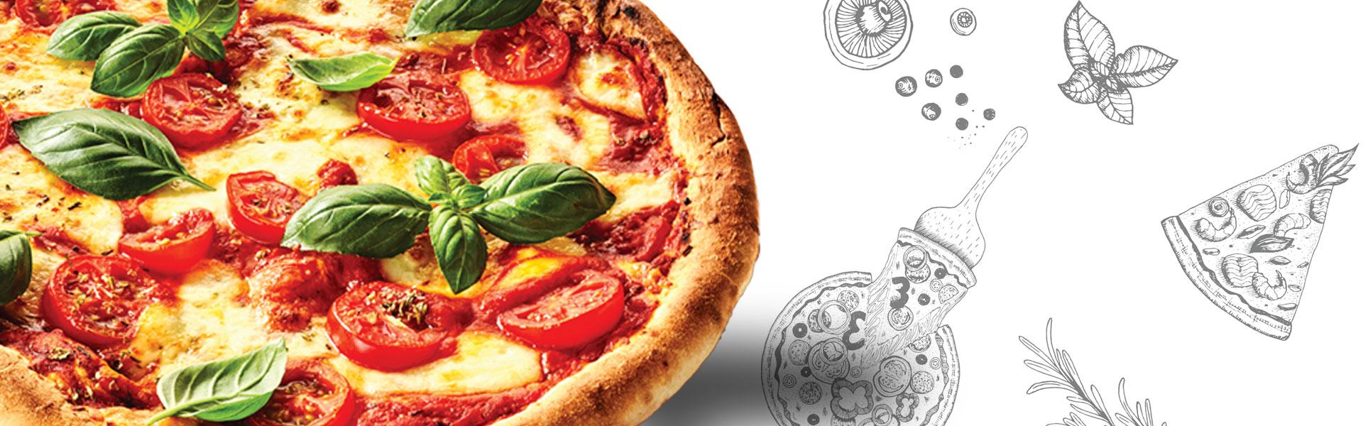 Пицца-в-подарок2